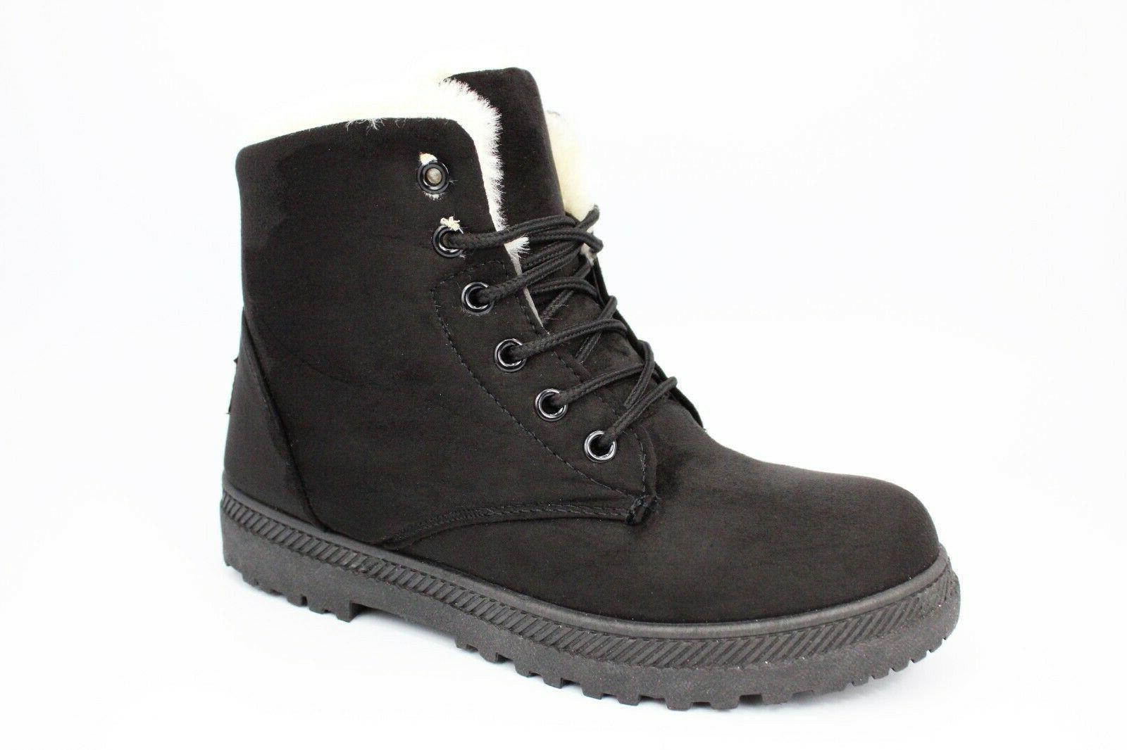 NOT100 Waterproof Boots Comfy Booties,
