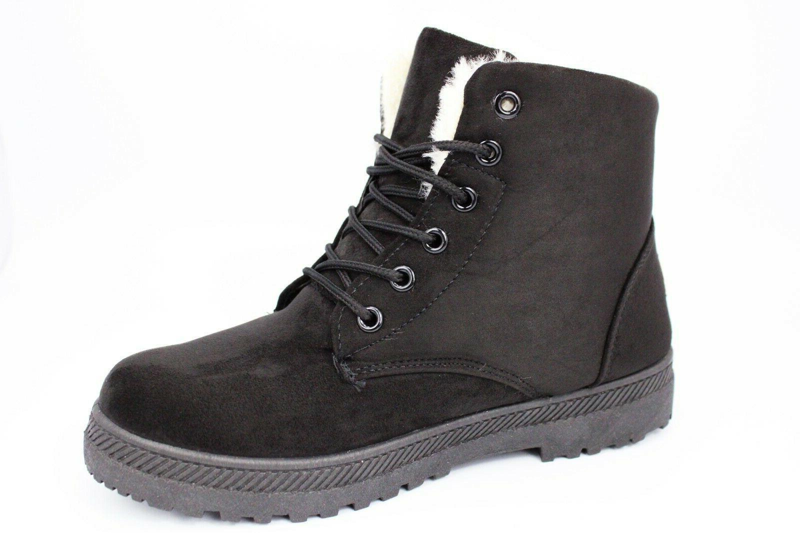 not100 women s waterproof snow boots warm