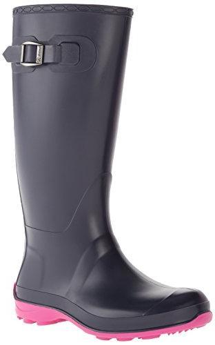 olivia rain boot