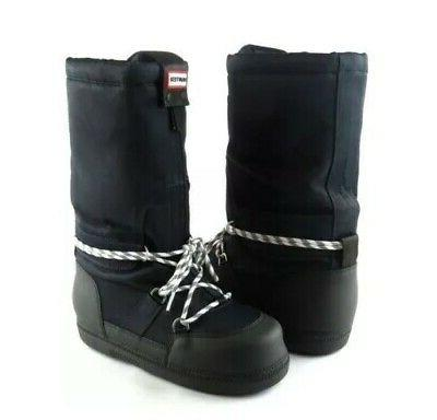 original womens cold weather snow boots new