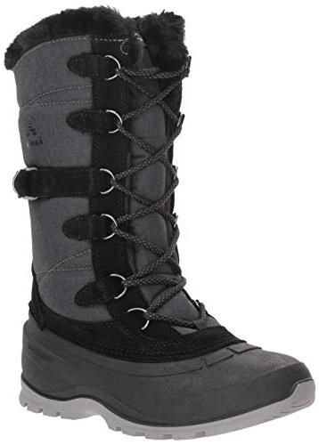 snowvalley 2 snow boot