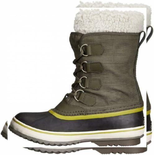 SOREL Winter Snow Boot