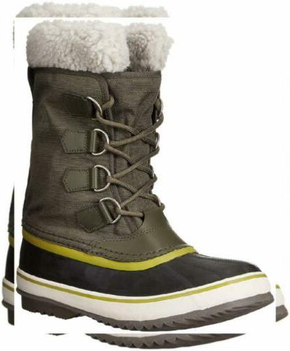 sorel women s winter carnival snow boot