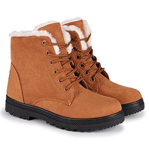 suede flat platform sneaker shoes plus velvet