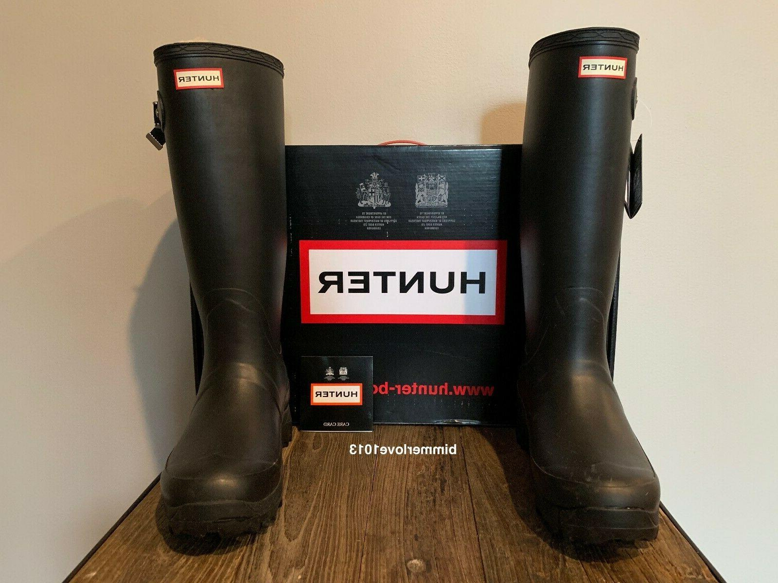 ⭐️ SNOW SHEARLING BOOTS US WOMEN 10 9 AUTHENTIC NEW