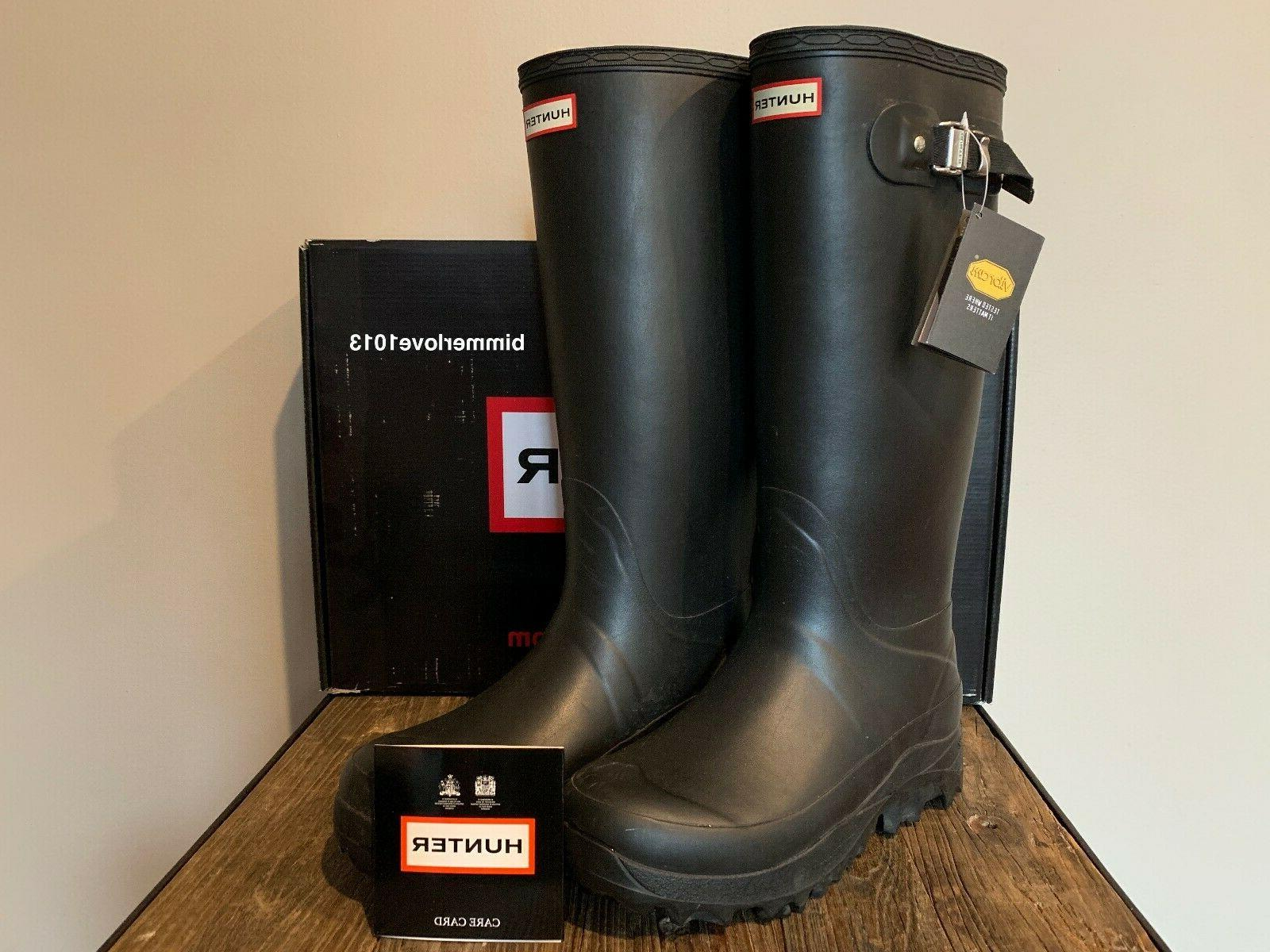 tall snow shearling boots us sz women