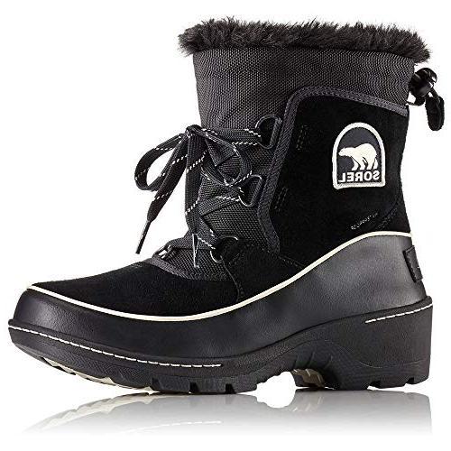 tivoli iii boots