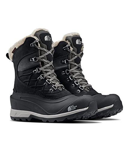 verbera utility boot