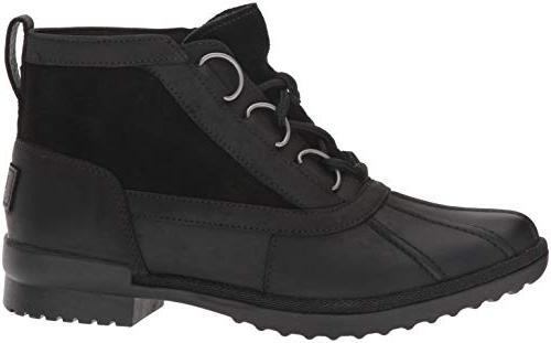 UGG Boot Black, M