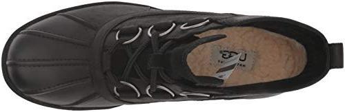 UGG Boot Fashion, 6.5 M