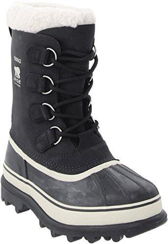women caribou winter boot cinnamon