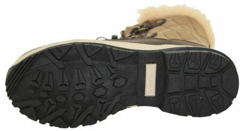 Bearpaw Women's Boots Style 1845W