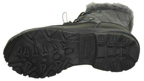 Bearpaw Boots Style 1845W