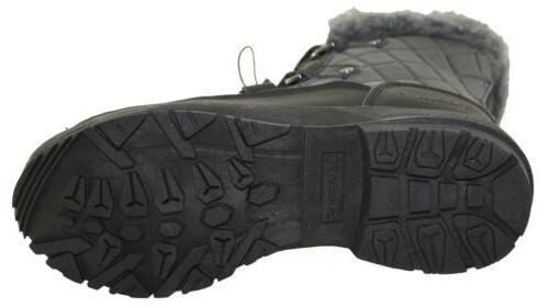 Bearpaw Women's Boots Style