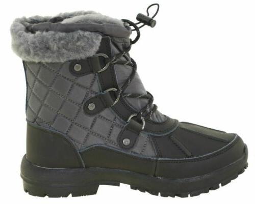 Bearpaw Bethany Boots Style