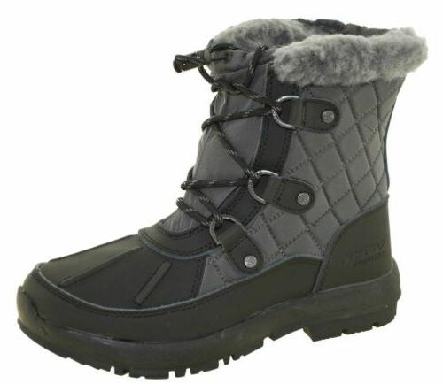 women s bethany snow boots style 1845w