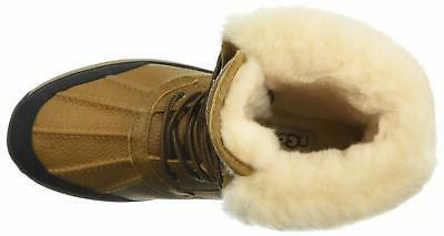 UGG Chestnut III Boot Warm, Dry, Winter Boots