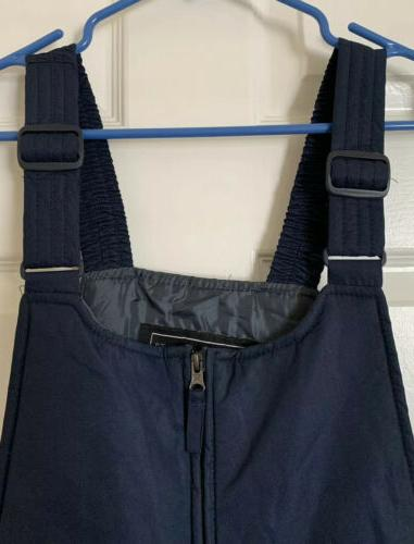 Arctix Insulated Overall - NWT