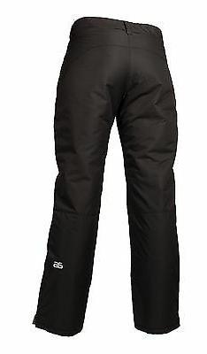 Arctix Women's Insulated Pant 2X-Large/Regular