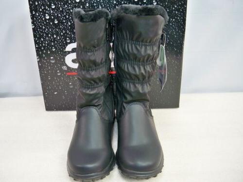 women s madina snow boots waterproof winter