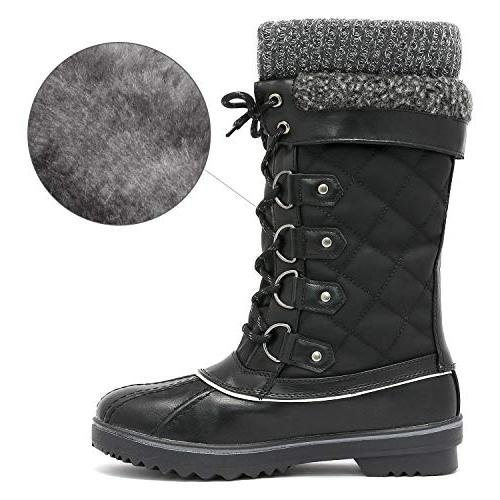 DREAM Women's Black Mid M US