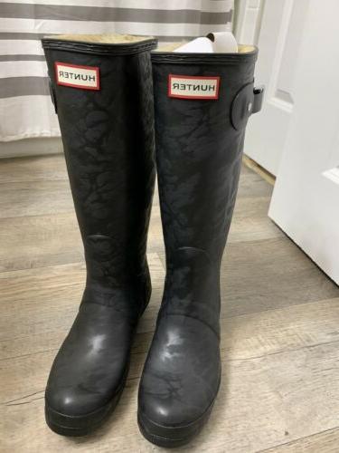 women s original tall wellington insulated boots
