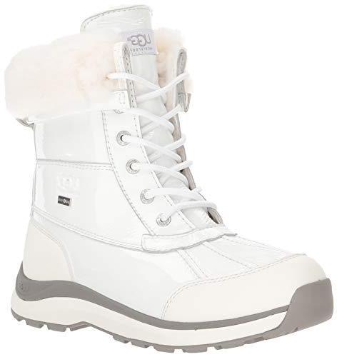 women s w adirondack boot iii patent