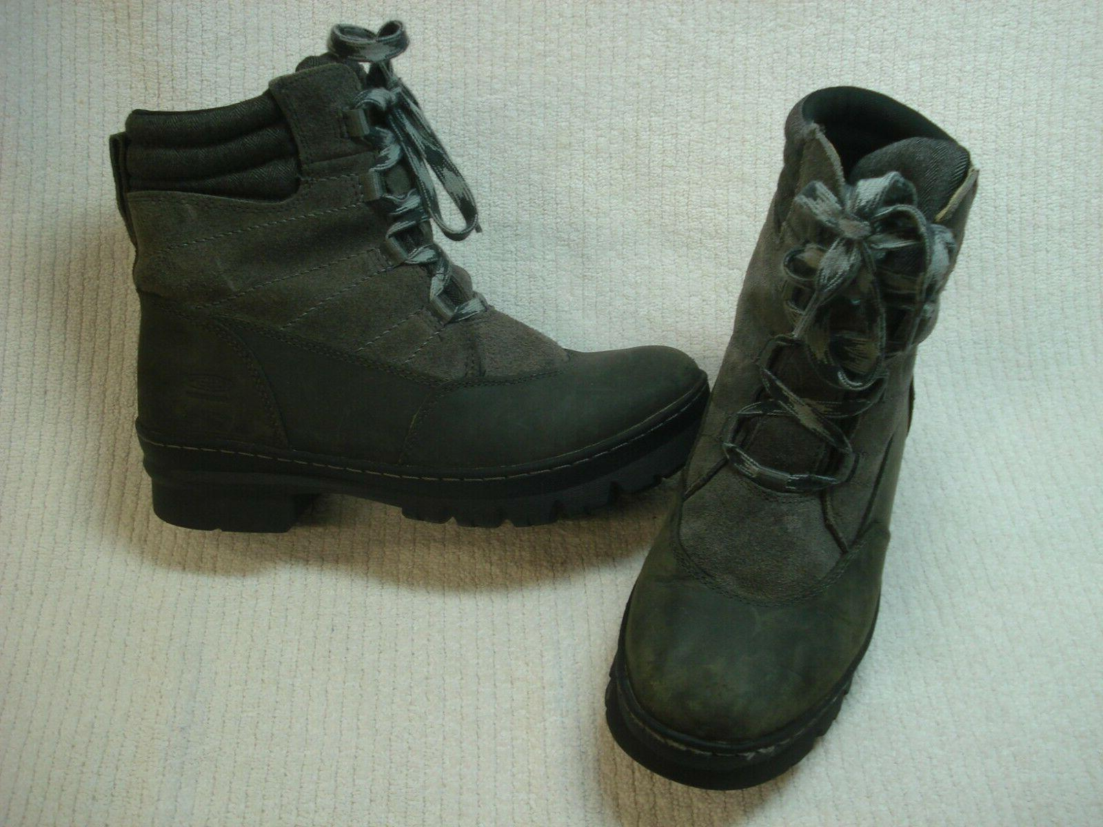 women s wapato mid waterproof insulated winter