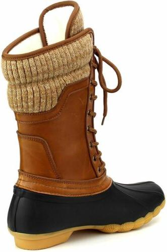 Women's Hiking Lace Up Size