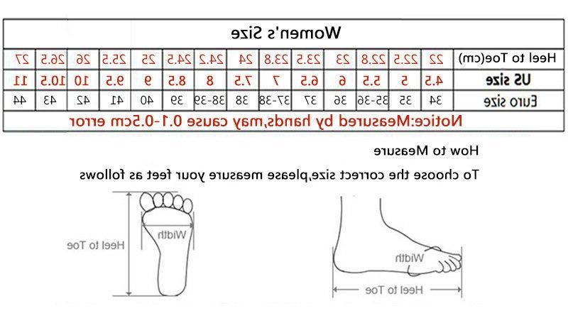 Women Snow Size Ankle Shoes Warm Short Plush Zipper Flat