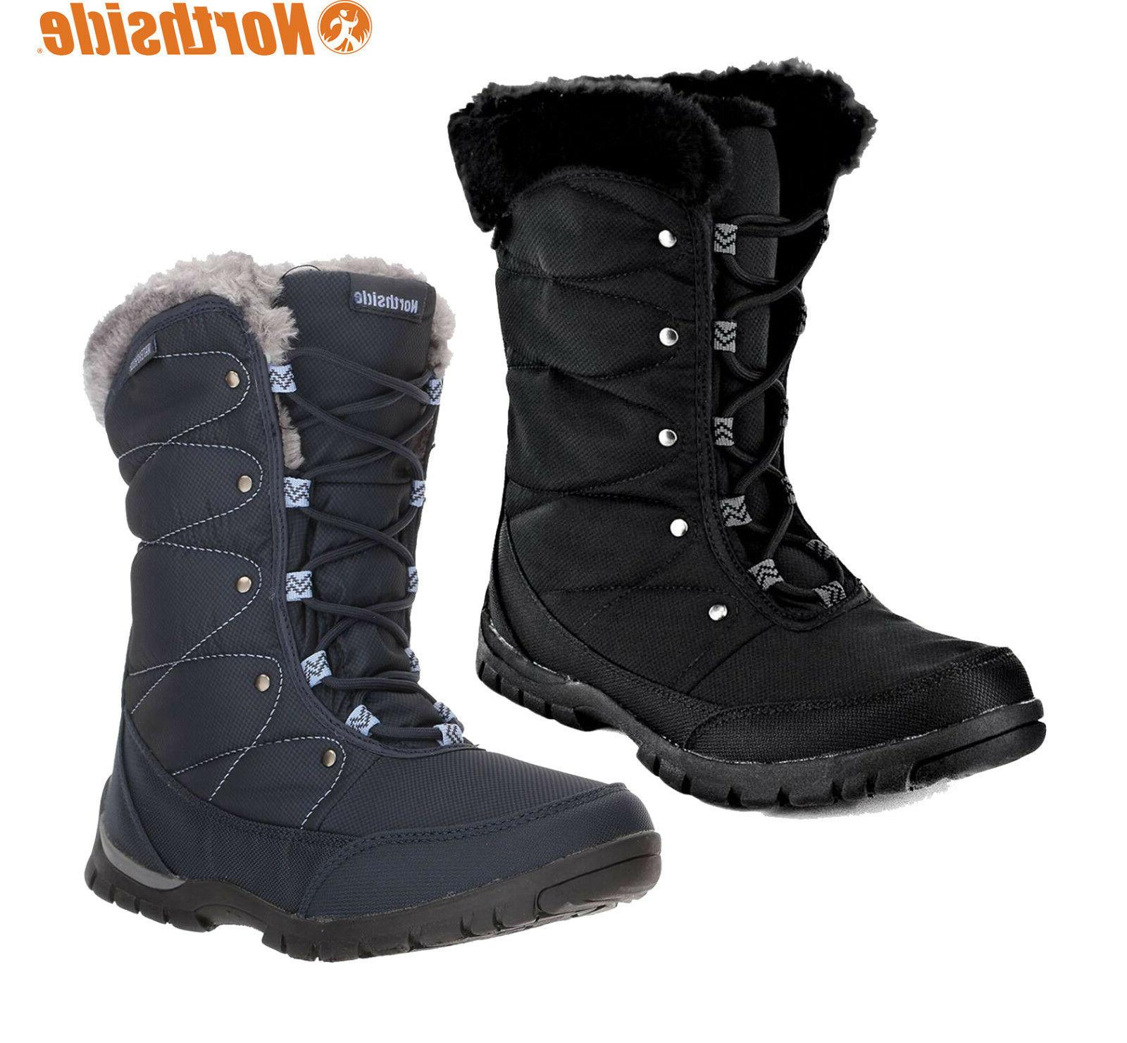 women snow boots brecklin winter boot 10f