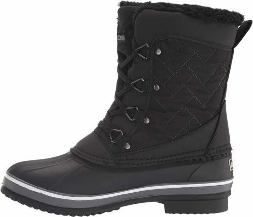 Northside Boots 10 Waterproof