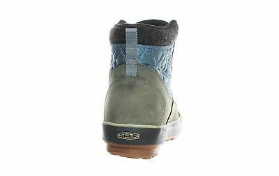 KEEN Womens Elsa Ankle Boots Size 7.5
