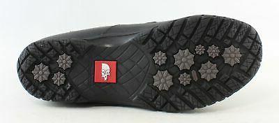 The Nuptse Purna Snow Boots