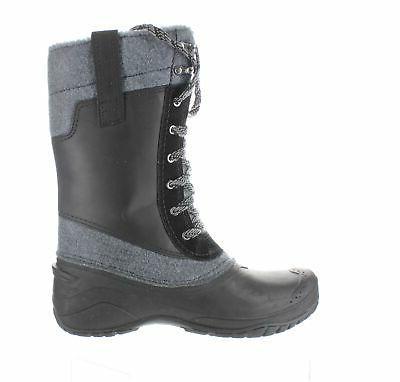 The Face Womens Shellista Boots 8.5