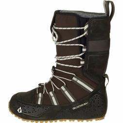VASQUE LOST 40 WATERPROOF Wool INSULATED Hiking WINTER Snow