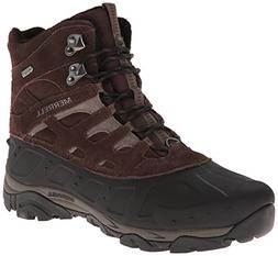 Merrell Men's Moab Polar Waterproof Boot