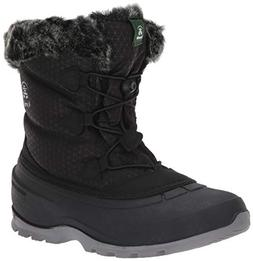 Kamik Women's Momentumlo Snow Boot