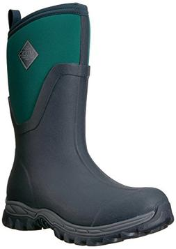 Muck Arctic Sport ll Extreme Conditions Mid-Height Rubber Wo
