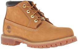 Timberland Nellie Womens Leather Fashion - Ankle