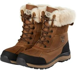 *NEW* UGG Adirondack III Waterproof Women's Snow Boots