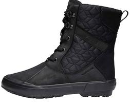 New Keen Elsa II Snow Winter Quilted Boots Waterproof Womens