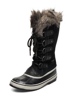 joan of arctic women s snow boots