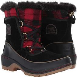 🌟SOREL NIB $130 Women's Size 8.5 Tivoli III Winter Snow B