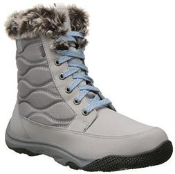 NIB Sperry Top-Sider STS90011 Women's Winter Cove Snow Boot