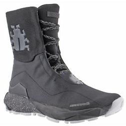 Icebug Now1 BUGweb Women's Winter Snow Boots