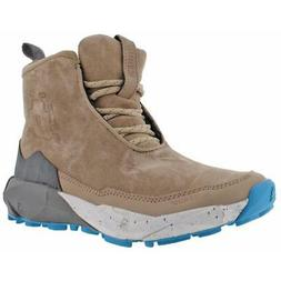 Icebug Now2 Bugweb Women's RB9X Winter Snow Boots