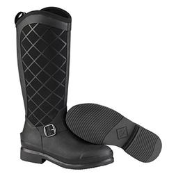 The Original Muck Boot Company Pacy II