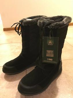 Kamik Quincy Snowboots, Womens