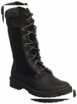 Kamik Rogue 9 Women's Boot Winter Snow Rain Comfort Casual W